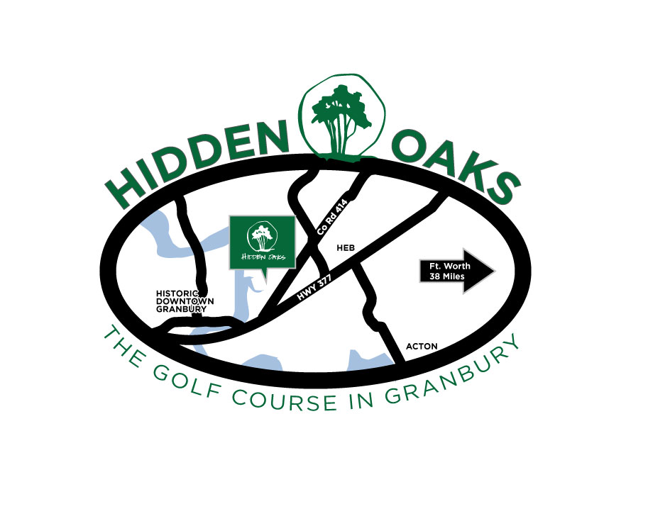 hidden_oaks_MAP-LOGO